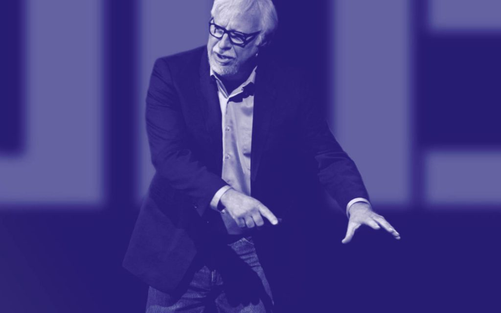 the 2pt5 Marty Neumeier