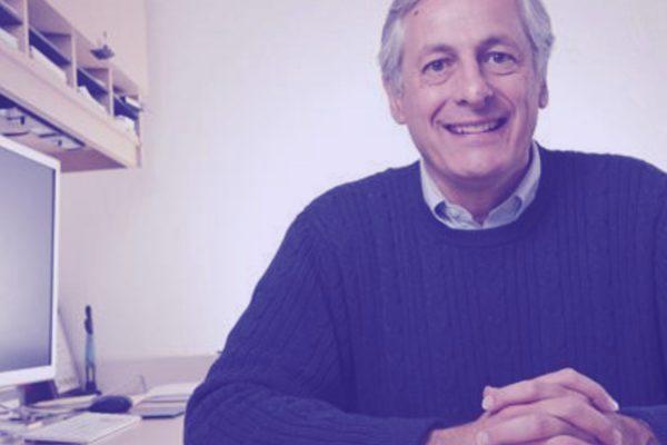 VC Bill Reichert